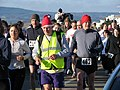 Exmouth Boxing Day fun run - geograph.org.uk - 1091460.jpg