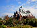 Expedition Everest overview.png