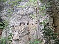 Extérieur grotte des Puits 06.jpg