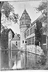 exterieur - oostkapelle - 20175493 - rce
