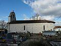 Eymet Saint-Sulpice église.JPG