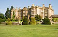 Eynsham Hall, in the light of a new morning.jpg