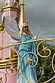 Fée bleue - Pinocchio - 20150803 16h43 (10790).jpg