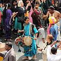 Fête de Ganesh, Paris 2012 022.jpg