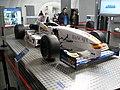 Fórmula Nissan01.jpg