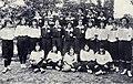 Fútbol femenino español 1914 (I).jpg