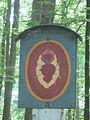 Fünf-Wunden-Weg (Garitz, Bad Kissingen) – 20130710-178.JPG