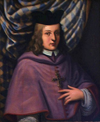 Ruprecht of the Palatinate (Bishop of Freising) - Ruprecht of the Palatinate