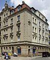 Fürth Nürnberger Straße 111a 001.JPG