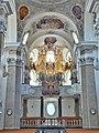Füssen, St. Mang (Orgel) (4).jpg