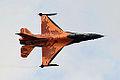 F-16 (5089458075).jpg