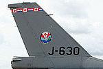 F-16 (5095776741).jpg