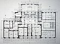 F.Sch-Gewerbehaus (03).jpg