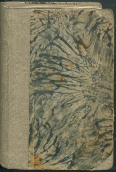 File:F. A. Ossendowski - Kruszenie kamienia.djvu