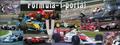 F1-portálfejléc.png