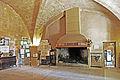 F10 11.Abbaye de Valmagne.0226.JPG
