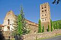 F10 19.Abbaye de Cuxa.0114.JPG