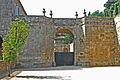 F10 53 Abbaye de Fontfroide.0001.JPG