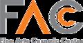 FAC Logo .png
