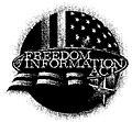 FBI-FOIA-VENONAa - logo.jpg