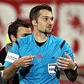 FC Admira Wacker vs. SK Rapid Wien 2015-12-02 (162).jpg