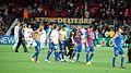FC Barcelona - Bayer 04 Leverkusen, 7 mar 2012 (27).jpg