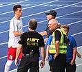 FC Blau Weiß Linz gegen FC Liefering (4. August 2017) 24.jpg