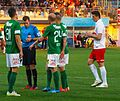 FC Liefering gegen Austria Lustenau SKY go Liga 22.JPG
