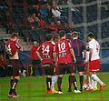 FC Liefering gegen Linzer ASK (24. Oktober 2014) 50.JPG