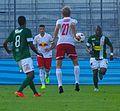 FC Liefering gegen SC Lustenau 24.JPG