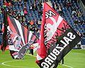 FC RB Salzburg gegen Admira Wacker Mödling (10. April 2016) 22.JPG