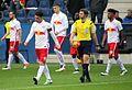 FC RB Salzburg gegen Admira Wacker Mödling (10. April 2016) 49.JPG