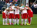 FC Red Bull Salzburg gegen SC Rheindorf Altach (Österreichische Bundesliga) 15.JPG