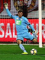 FC Red Bull Salzburg ver5sus SK Sturm Graz (19. November 2017) 28.jpg