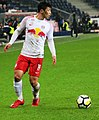 FC Red Bull Salzburg versus SV Mattersburg (29. November 2017) 23.jpg
