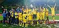 FC Rostov winner Russian cup 2013-14.jpg