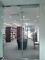 FDIC Library by Matthew Bisanz.jpg