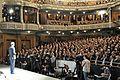 FDP 2015 Dreikönigskundgebung by-RaBoe 100.jpg