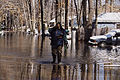FEMA - 1366 - Photograph by Amanda Bicknell taken on 03-28-2001 in Massachusetts.jpg