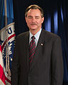 FEMA - 15390 - Photograph by Bill Koplitz taken on 09-14-2005 in District of Columbia.jpg