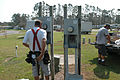 FEMA - 16739 - Photograph by Mark Wolfe taken on 09-14-2005 in Mississippi.jpg