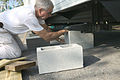 FEMA - 17121 - Photograph by Andrea Booher taken on 10-12-2005 in Louisiana.jpg