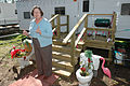 FEMA - 22100 - Photograph by Mark Wolfe taken on 02-08-2006 in Mississippi.jpg