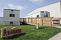 FEMA - 35040 - Temporary high school in Greensburg, Kansas.jpg
