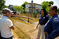 FEMA - 39080 - FEMA CR workers speaking with a resident in Puerto Rico.jpg