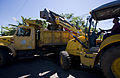 FEMA - 39088 - Debris pick up in Puerto Rico.jpg