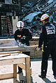 FEMA - 4481 - Photograph by Jocelyn Augustino taken on 09-13-2001 in Virginia.jpg