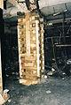 FEMA - 4950 - Photograph by Jocelyn Augustino taken on 09-21-2001 in Virginia.jpg