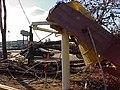 FEMA - 522 - Photograph by John Shea taken on 12-29-2000 in Arkansas.jpg
