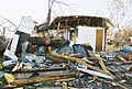 FEMA - 7239 - Photograph by Kevin Galvin taken on 11-22-2002 in Mississippi.jpg
